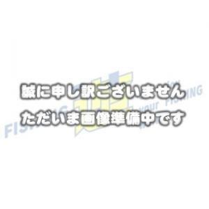 シマノ ロッド ルアーマチック スピニング S90ML