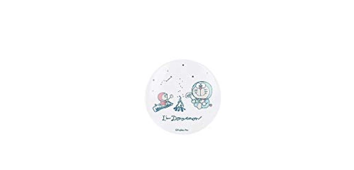 増幅艦隊天文学(メイクメリー)Make Merry どらえもん缶ミラー 87082