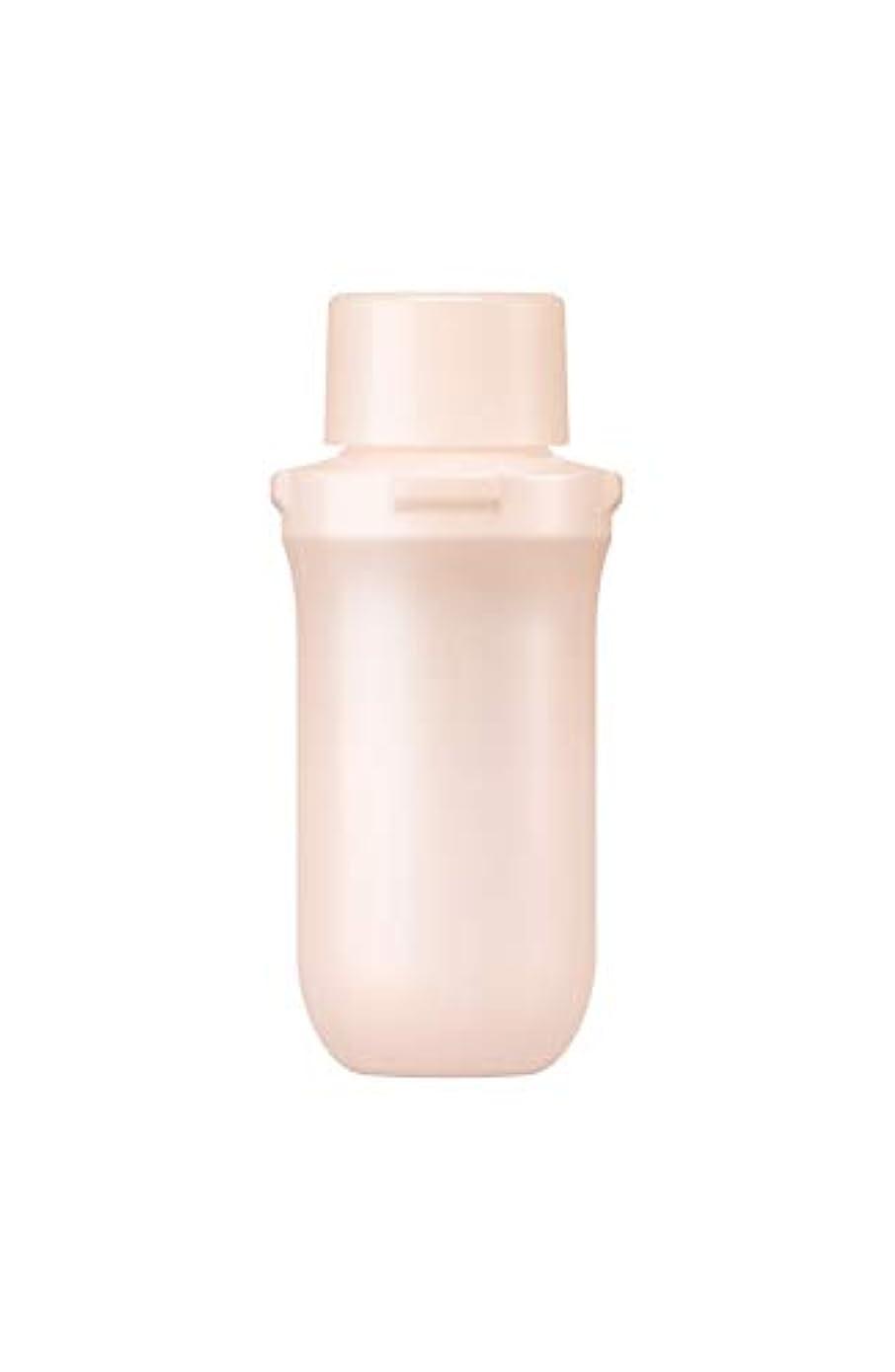 配列虐待密度DEW モイストリフトエッセンス レフィル 45g 美容液