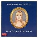 North Country Maid: Faithfull Sings Folk Songs