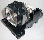 HITACHI プロジェクター用 交換ランプ DT00873 【汎用 販売店90日保証】 対応機種:CP-SX635/WX625/WX645/X809 日立