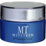 MTメタトロンのMTメタトロン MTエッセンシャル・クリーム 40gに関する画像1