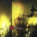 Suicide at Strell Park by Autumns (1997-06-17)