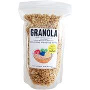 <送料無料>SweetLife ココナッツ グラノーラ500g×10袋