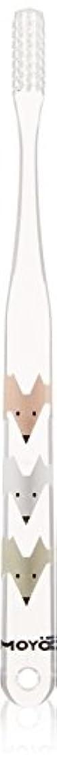 真似る価値のない資料MOYO CLEAR No3 KITSUNEINU ブリスター