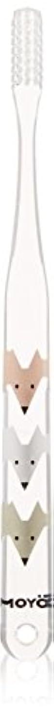 妊娠した食べる記念碑MOYO CLEAR No3 KITSUNEINU ブリスター