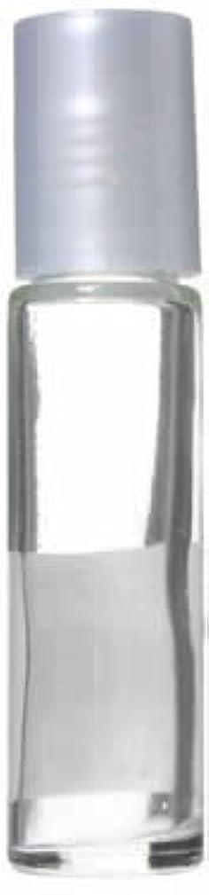 悲鳴不潔どのくらいの頻度で生活の木 ロールオンボトルシルバーキャップ(8ml)