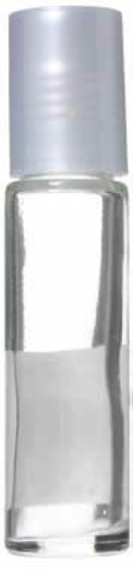 解説骨終了する生活の木 ロールオンボトルシルバーキャップ(8ml)