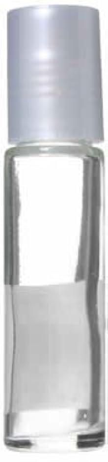 考えた合併症ループ生活の木 ロールオンボトルシルバーキャップ(8ml)