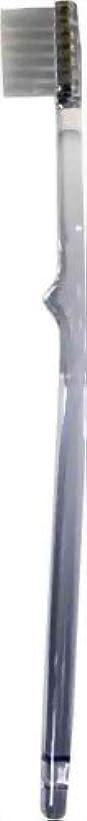 のため予防接種転倒MISOKA(ミソカ)-S 4色のいずれか(藍色、若草色、山吹色、朱色)