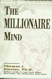 The Millionaire Mindの詳細を見る