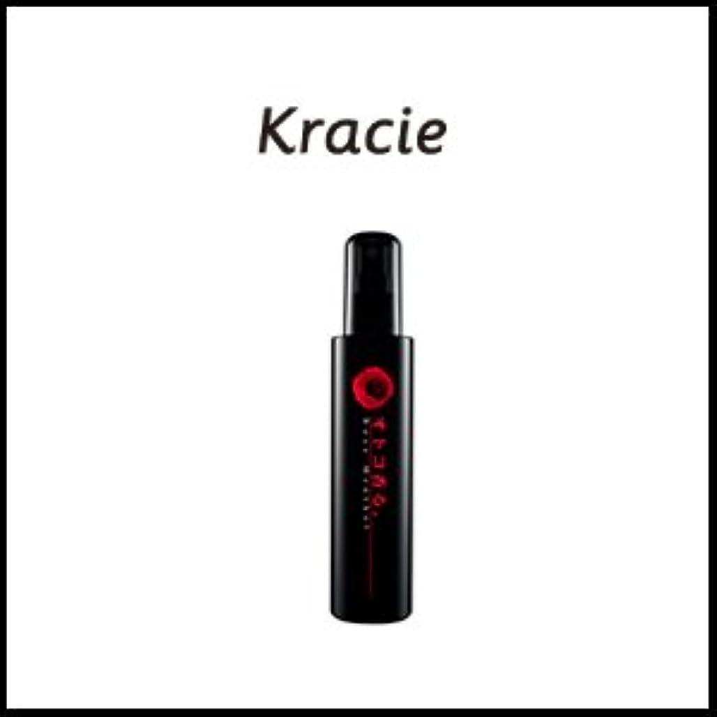 休憩する想像力有名な【X3個セット】 クラシエ オトコ香る トニック(レッドローズ) 150ml 容器入り