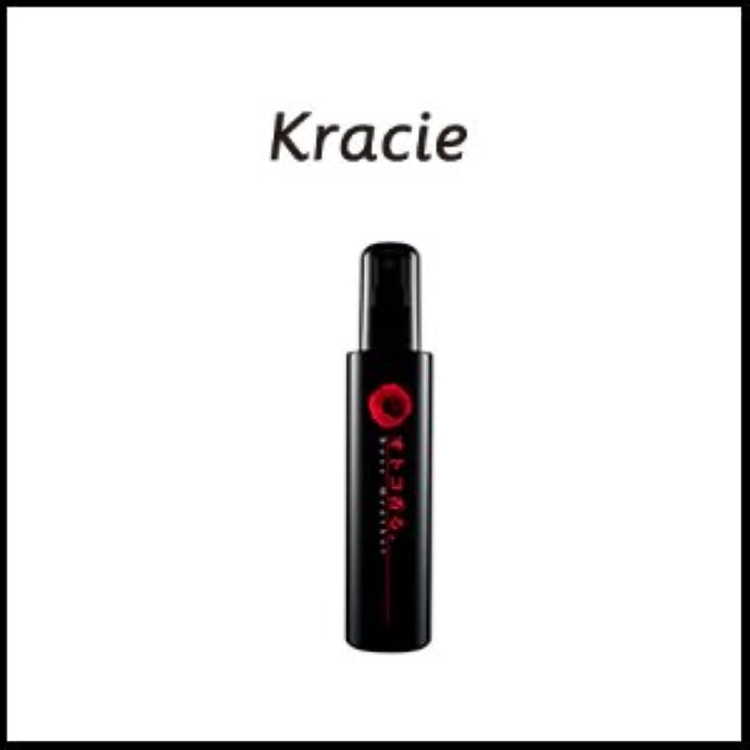 確かめるスタッフ黒【X3個セット】 クラシエ オトコ香る トニック(レッドローズ) 150ml 容器入り