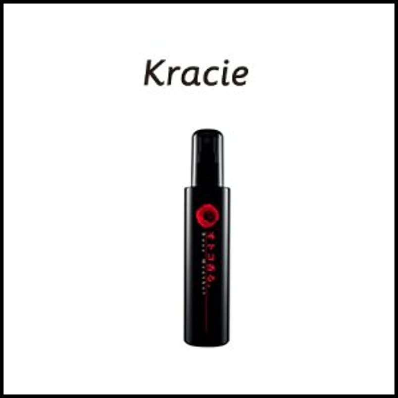 赤経営者プランター【X3個セット】 クラシエ オトコ香る トニック(レッドローズ) 150ml 容器入り