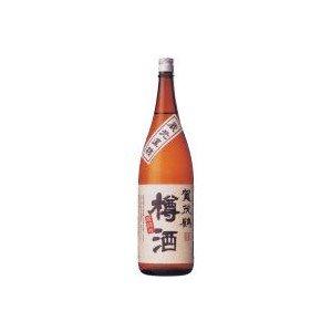 賀茂鶴 樽酒 1800ml 1本 【広島県】