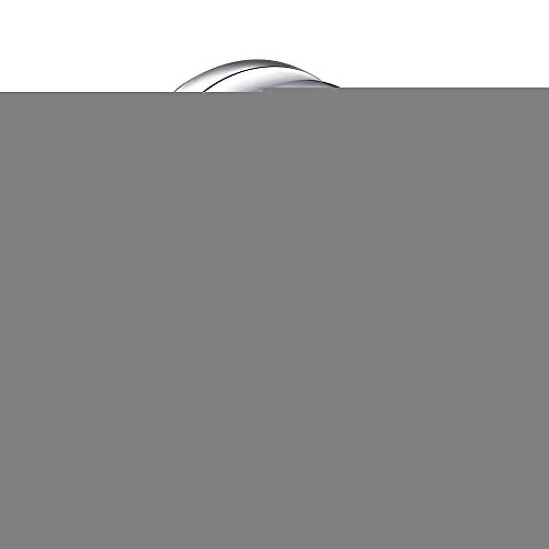 遷移処方公結婚指輪人気 クラウン指輪 クラウン镶钻開口の指輪調節できます 流行韓国の芸能人アクセサリー ウエディングドレスセット プロポーズのプレゼント ガールフレンドプレゼント