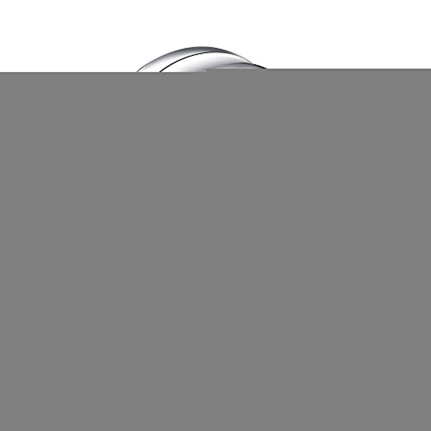 本土クレジットカーフ結婚指輪人気 クラウン指輪 クラウン镶钻開口の指輪調節できます 流行韓国の芸能人アクセサリー ウエディングドレスセット プロポーズのプレゼント ガールフレンドプレゼント