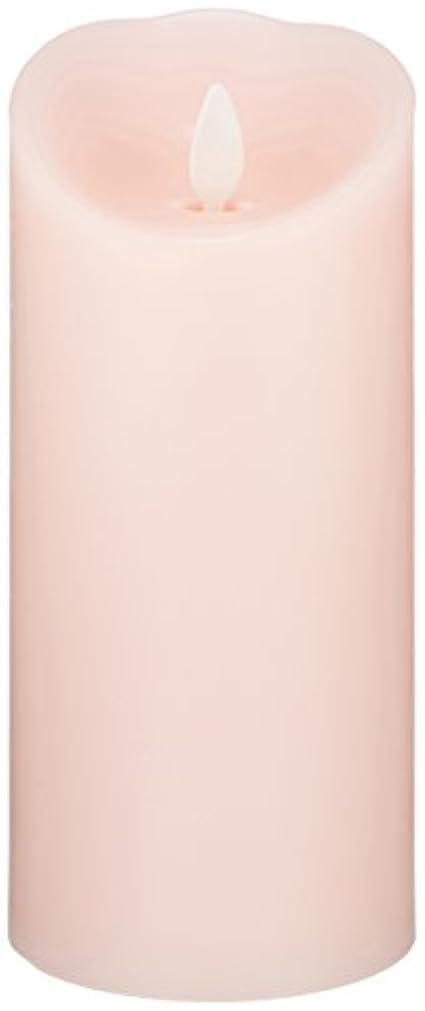 書き出す半島寝具LUMINARA(ルミナラ)ピラー3×6【ギフトボックス付き】 「 ピンク 」 03070020BPK