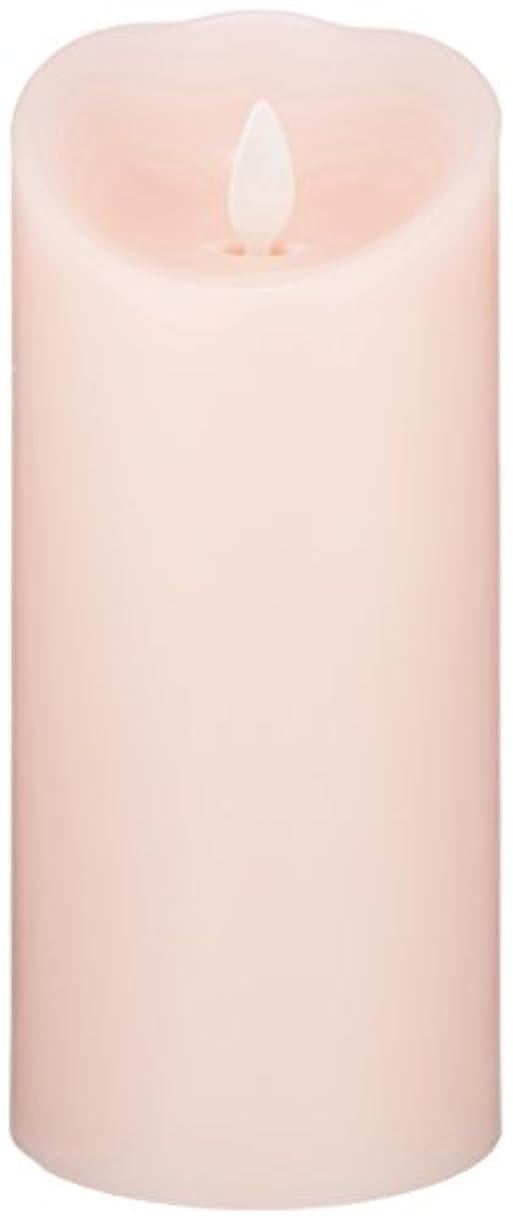 欺く緩む航空会社LUMINARA(ルミナラ)ピラー3×6【ギフトボックス付き】 「 ピンク 」 03070020BPK