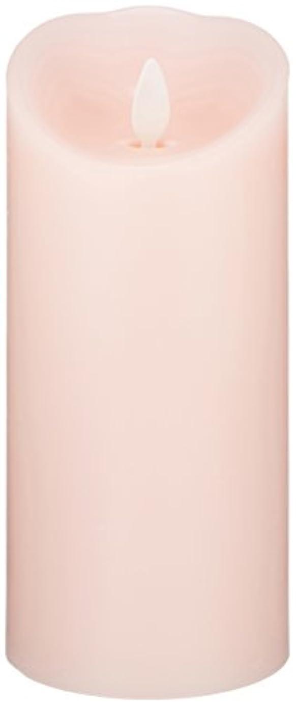 収束するご予約専門化するLUMINARA(ルミナラ)ピラー3×6【ギフトボックス付き】 「 ピンク 」 03070020BPK