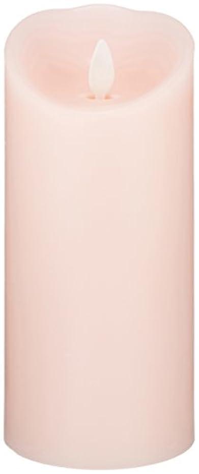 以来裁判官安いですLUMINARA(ルミナラ)ピラー3×6【ギフトボックス付き】 「 ピンク 」 03070020BPK