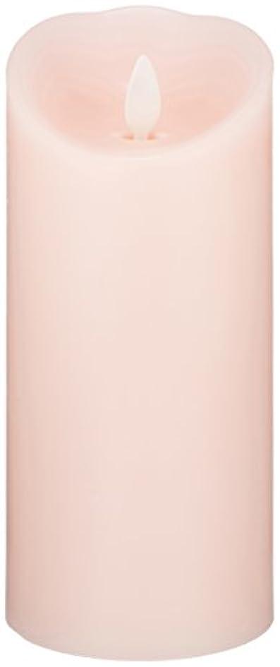 LUMINARA(ルミナラ)ピラー3×6【ギフトボックス付き】 「 ピンク 」 03070020BPK