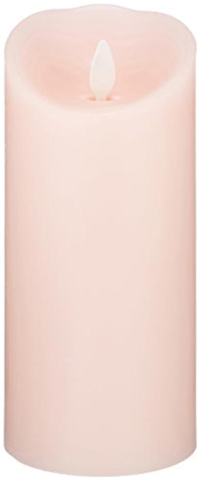 アレイ盆地単位LUMINARA(ルミナラ)ピラー3×6【ギフトボックス付き】 「 ピンク 」 03070020BPK