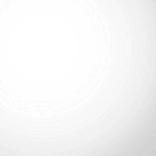 マイクロファイバー バスローブ 部屋着 おしゃれ ふわふわ ルームウェア 【メンズサイズ L(着丈112cm) ホワイト】