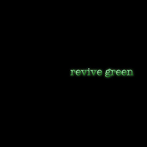 revive green