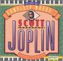 The Complete Works of Scott Joplin, Vol. 3 by Scott Joplin