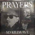 Sd Killwave [Analog]