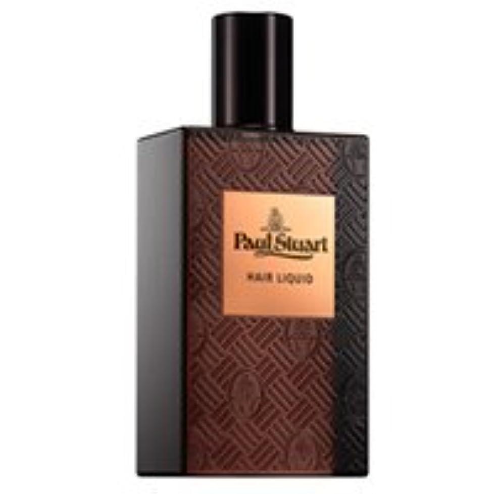 Paul Stuart ヘアリキッド 180ml ( メンズ) [並行輸入品]