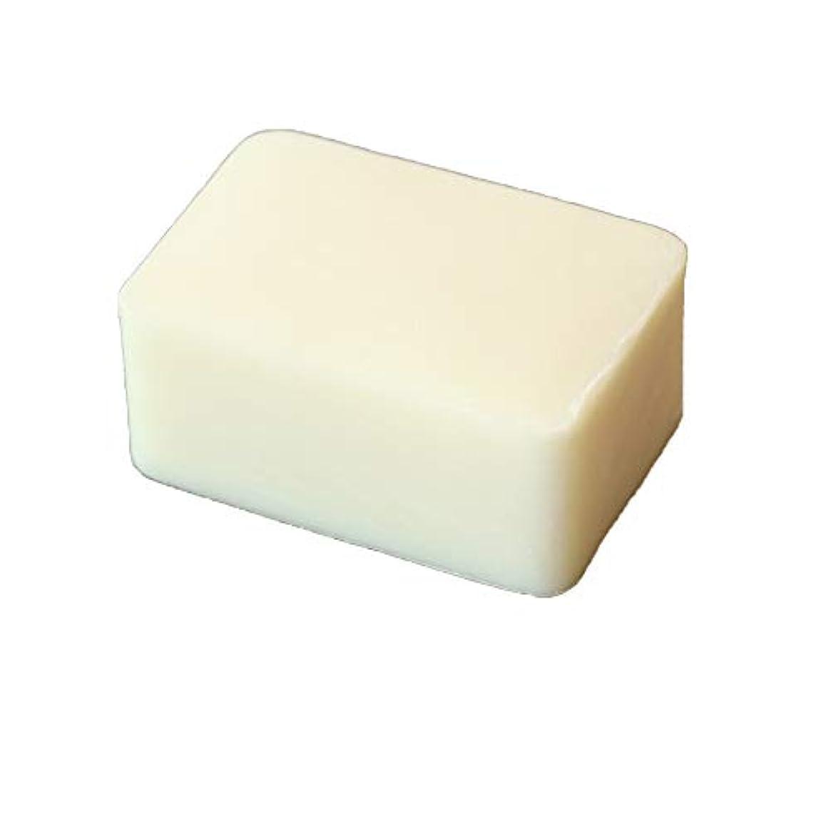 寓話懲らしめ石灰岩【絹屋】絹の石鹸(5468)