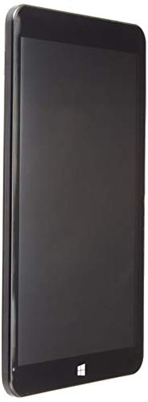 急いで噴火下手KEIAN WIZ 8インチ Windowsタブレット KI8-BK AZ