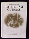 Secrets of the Tottenham Outrage
