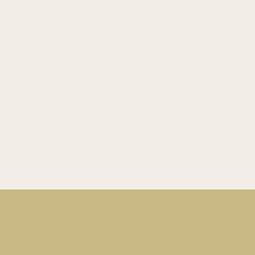 【CITRUS シトラス】無地 ボンボン付ストール タッセルストール コットン シルク 100x200【C15999】Beige/FREE
