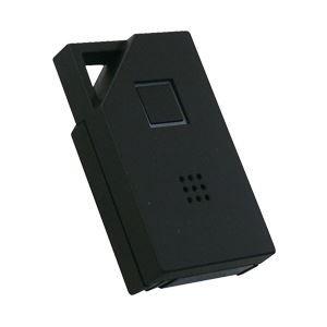 ラトックシステム Bluetooth 4.0+LE対応 紛失防止タグ REX-SEEK1-X