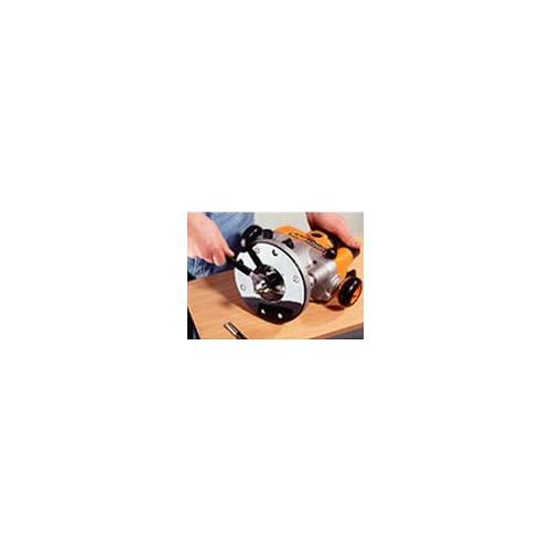 トリトン 高性能ルーター(TRJ001)(9kg) TRITON-028