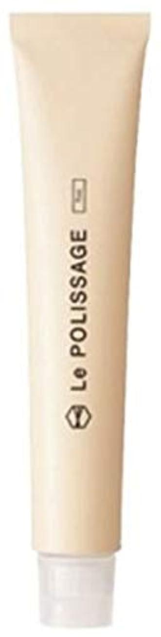 触覚効能ある傾くル ポリサージュ ティント L-SL シアーラベンダー 100g〈染毛料〉 Le POLISSAGE