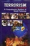 Terrorism: A Comprehensive Analysis of World Terrorism