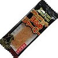 タクマ食品 ブラックペッパーするめジャーキー 1袋×50袋