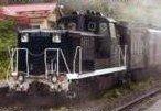 マイクロエース Nゲージ DE10-1692 濃紺色 A8717 鉄道模型 ディーゼル機関車