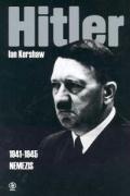 Hitler Tom 2 Czesc 2