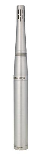Earthworks SR30/HC