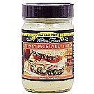 Walden Farms Honey Mustard Mayo 12 oz [並行輸入品]