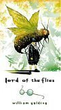 Lord of the Fliesの詳細を見る
