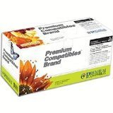 Premium Compatibles Inc. A06V133-PC Replacement Ink and Toner Cartridge for Konica Minolta Printers, Black by Premium