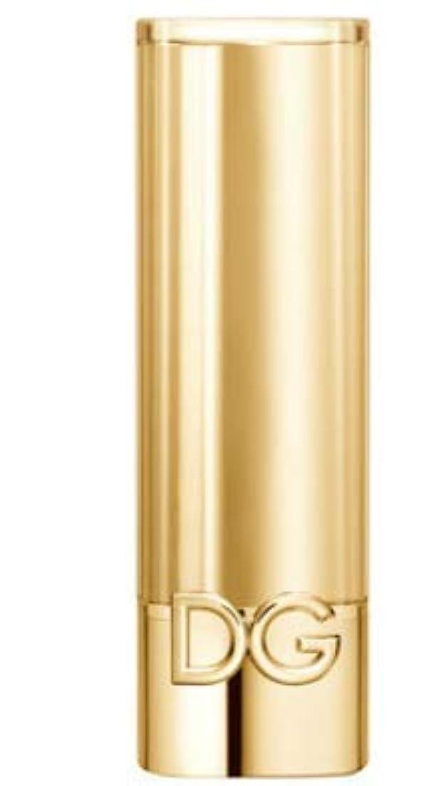 華氏兵士透明に【Dolce Gabbana(ドルチェ&ガッバーナ)】ザ?オンリーワン キャップトゥコンプリート(ケース) (01)