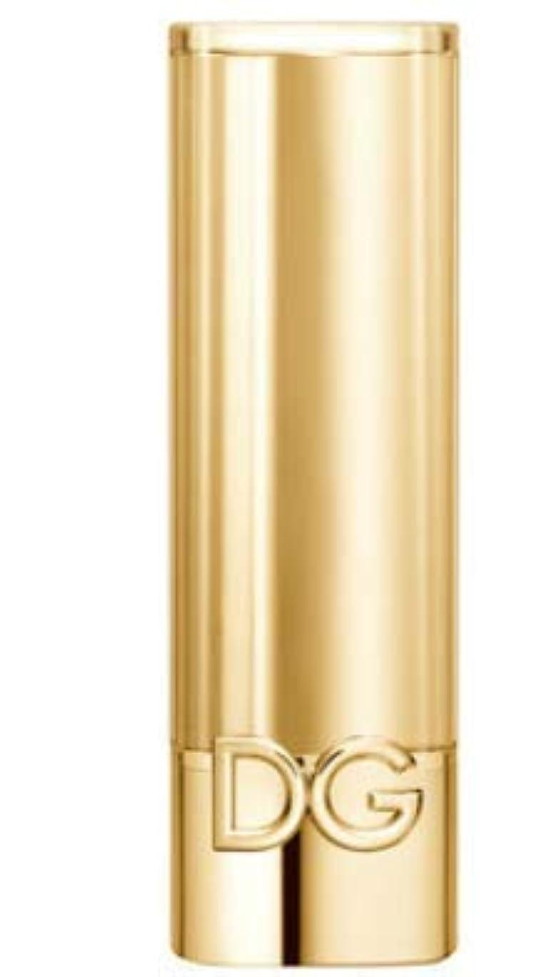 進捗比べるコレクション【Dolce Gabbana(ドルチェ&ガッバーナ)】ザ?オンリーワン キャップトゥコンプリート(ケース) (01)