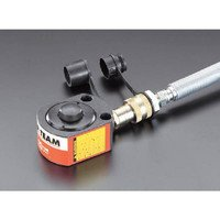 ESCO (エスコ)10.1ton 油圧シリンダー(超低床) EA993EK-10
